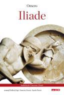 Iliade. Nuova ediz.