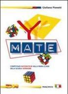 Z-mate. Eserciziario. Con espansione online. Per la 2ª classe delle Scuole superiori