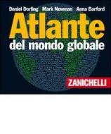 Atlante del mondo globale