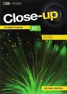 Close-up. B2. Student's book-Workbook. Per le Scuole superiori. Con e-book. Con espansione online