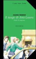 Tango di Ana-Laura