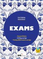 And you? Exams. Per la Scuola media. Con e-book. Con espansione online