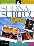 Suonasubito! Vol. B. Per la Scuola media. Con girandola per flauto. Ediz. speciale. Con DVD-ROM. Con espansione online