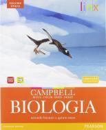 Biologia. Vol. unico. Per le Scuole superiori. Con espansione online
