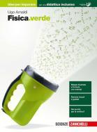 Fisica.verde. Idee per imparare. Per le Scuole superiori