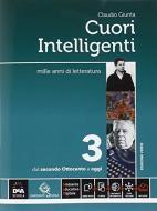 Cuori intelligenti. Ediz. verde. Per le Scuole superiori. Con e-book. Con espansione online vol.3