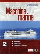 Macchine marine vol.2