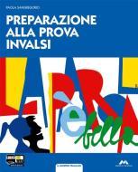 Il nostro italiano. Volume A. Schedario. Volume B. INVALSI. Per la Scuola media. Con CD-ROM. Con espansione online