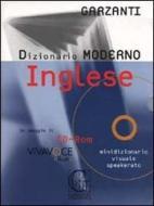 Dizionario moderno Inglese. Con CD-ROM