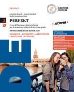 Perfekt. Corso di lingua e cultura tedesca. Con Weiter so!. Per le Scuole superiori. Con ebook. Con espansione online. Con CD-Audio vol.3