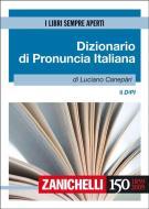 Il DIPI. Dizionario di pronuncia italiana