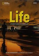 Life intermediate. Student's book-Workbook. Student's book build Up. Per le Scuole superiori. Con Contenuto digitale per download e accesso on line