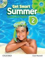 Get smart. Summer. Per la Scuola media vol.2