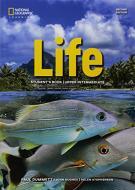 Life upper-intermediate. Student's book-Workbook. Per le Scuole superiori. Con Contenuto digitale per download e accesso on line