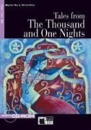 Tales from The thousand and one nights. Con CD Audio. Con CD-ROM