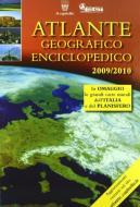 Atlante geografico 2009-2010