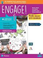 Engage! Plus. Per le Scuole superiori. Con e-book. Con espansione online vol.1