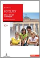 Basich Deutsch. Con CD Audio. Per le Scuole superiori vol.2