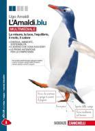 L' Amaldi.blu. Volume unico. Per le Scuole superiori. Con espansione online