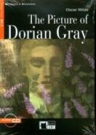 The picture of Dorian Gray. Con CD Audio