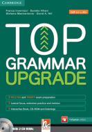 Top grammar upgrade. Per le Scuole superiori. Con CD Audio. Con espansione online