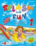 Splash and Fun vol.1