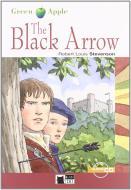 The black arrow. Con CD Audio
