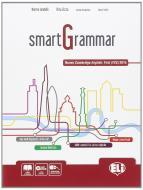 Smartgrammar. LibroLIM. Per le Scuole superiori. Con DVD. Con espansione online