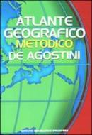 Atlante geografico metodico 2011-2012