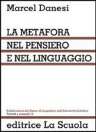 La metafora nel pensiero e nel linguaggio