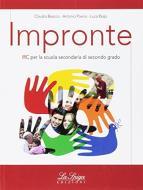 Impronte. Per le Scuole superiori. Con e-book. Con espansione online
