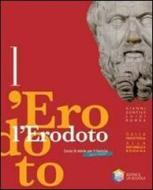 L' Erodoto. Ediz. riforma. Per le Scuole superiori. Con espansione online vol.1