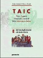 Taic vol.a vol.1
