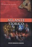 Atlante storico tascabile