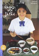 Naoko: my Japan. Con espansione online