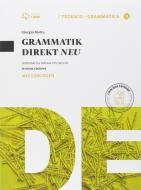 Grammatik direkt NEU. Con soluzioni. Per le Scuole superiori. Con e-book. Con espansione online