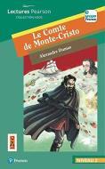 Le comte de Monte-Cristo. Con app. Con e-book. Con espansione online