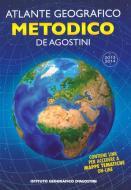 Atlante geografico metodico 2013-2014. Con aggiornamento online
