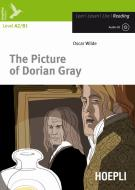 The picture of Dorian Grey. Con CD-Audio