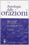 Antologia dalle Orazioni. Per il Liceo classico