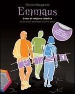 Emmaus. Per la Scuola media. Con espansione online vol.1