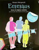 Emmaus. Per la Scuola media. Con espansione online vol.2