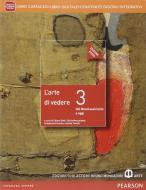 Arte di vedere. Ediz. rossa. Per le Scuole superiori. Con e-book. Con espansione online vol.3