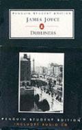 The Dubliners. Con CD Audio