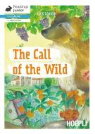 The call of the wild. Con File audio per il download