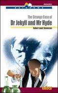 The strange case of Dr Jekyll and Mr Hyde. Level A2. Elementary. Con CD Audio. Con espansione online