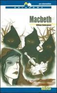 Macbeth. Con CD Audio. Con espansione online