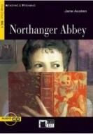 Northanger Abbey. Con CD-ROM