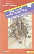 The hound of the baskerville. Con espansione online