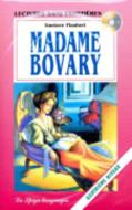 Madame Bovary. Con CD Audio